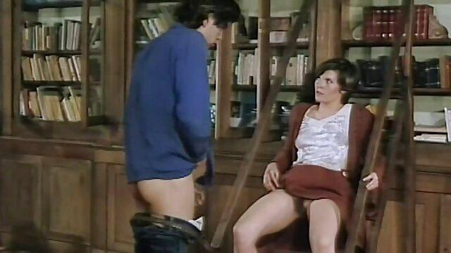 Kate szex anyammal Bloom-első nagy fekete kakas Kates, FullHD 1080p