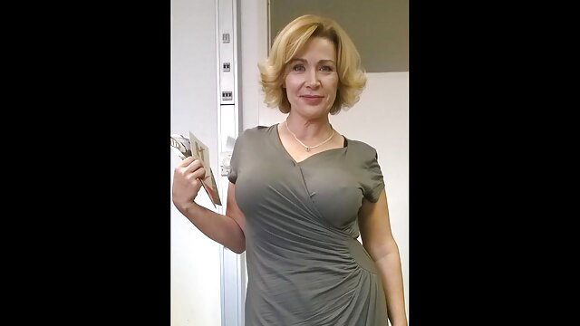 Yasmin Castro anya puncija és bianca Meirelles 1080p